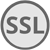 Sportwetten-Coach-SSL